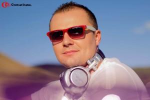 CDj Cristian-Daniel 4